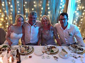Wedding_F